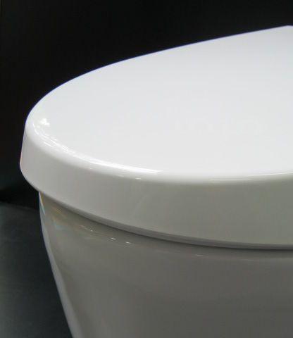 Toto Neorest Ah Bidet Toilet Washlet Australian Bidet