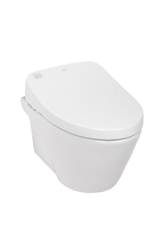 TOTO Toilets - Japanese Toilet Seat | Australian Bidet