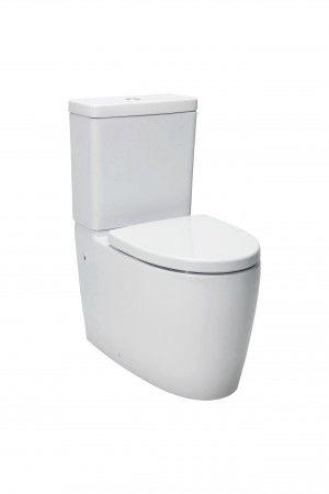 Australian Bidet Japanese Toilet Bidet Seat Supplier