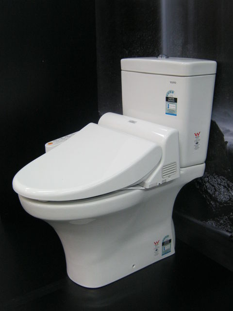 Toilets For The Big And Tall Furniture Home