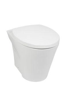 Toto Toilets Japanese Toilet Seat Australian Bidet