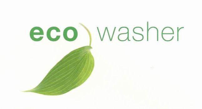 EcoWasher0006.jpg - small